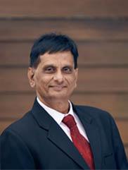 CA Devesh Anilkumar Pandya