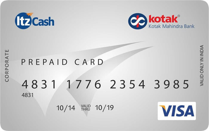Kotak-corporate-Card